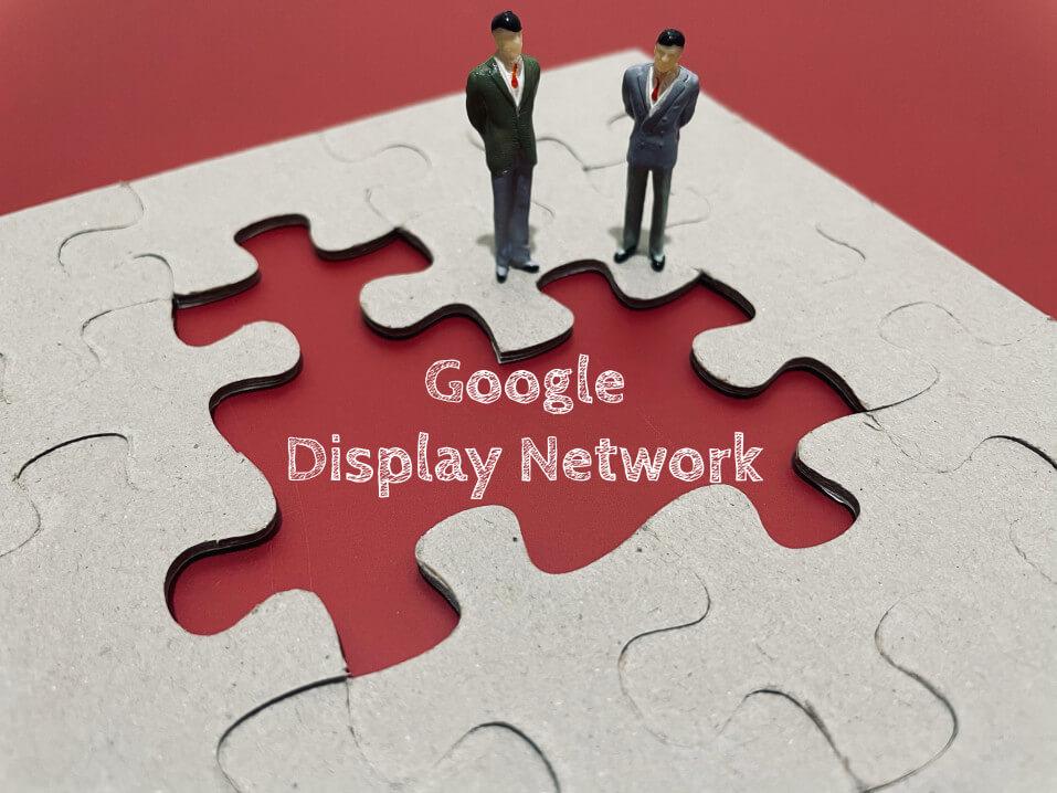 רשת המדיה של גוגל - digital minds